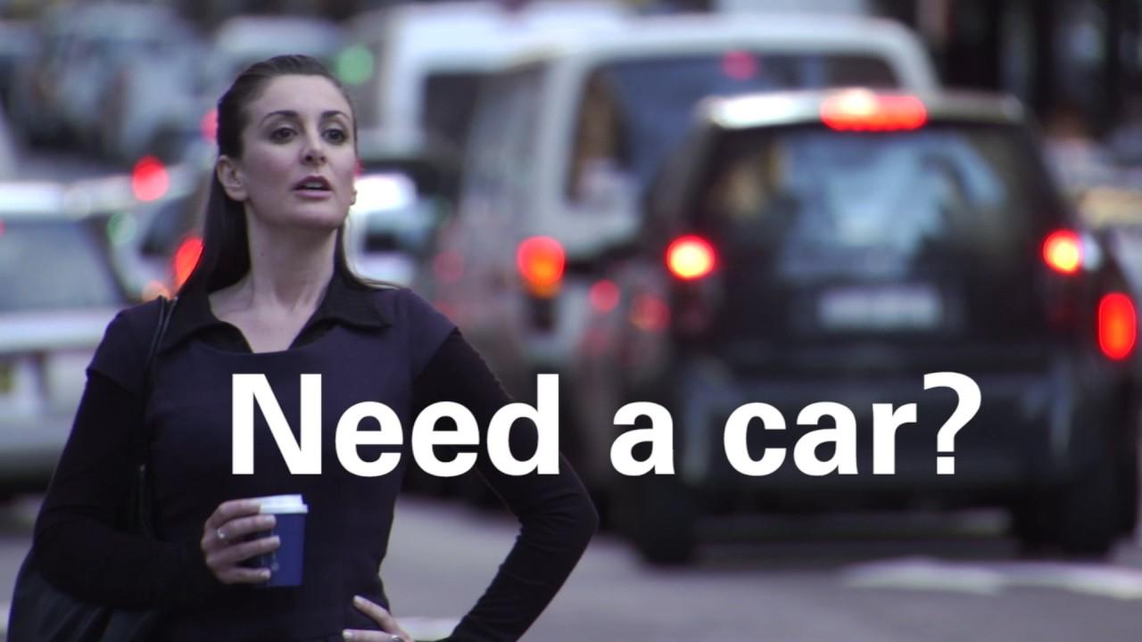 Hsbc Car Loans Youtube