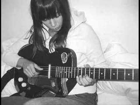 Cat Power - Ice Water