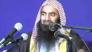 Qawwali ki Hesiyat 7/8 Shk Tauseef Ur Rehman - Nusrat Fateh Ali Khan Othy Amlan Te Hone Ne Nabede