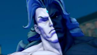 Street Fighter V 2018 03 24   22 58 30 10