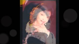 2002年発売の寒雲のアルバム『愛は秋風と共に』より、谷村新司のカバー曲。