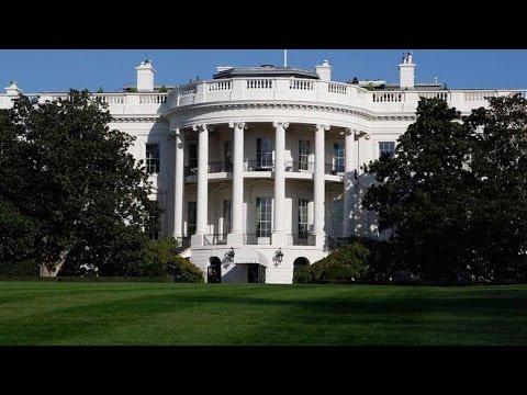 Washington Post Live
