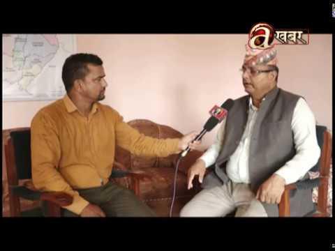 Sambodhan Bishesh Kailali - 26.04'19