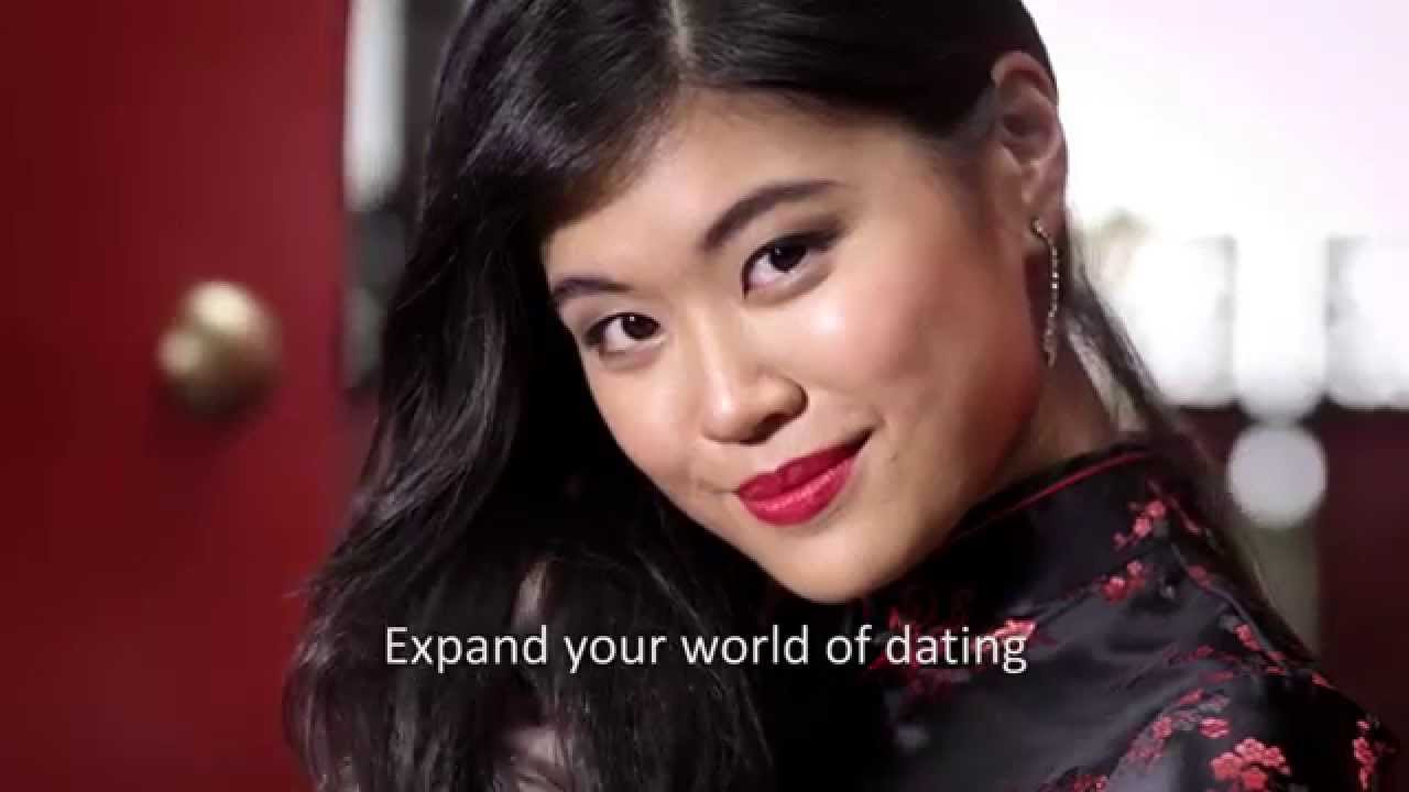 asian singles online dating Asian dating with elitesingles: successful online dating people all over the  country are turning to online dating as a modern, viable tool for meeting like- minded.