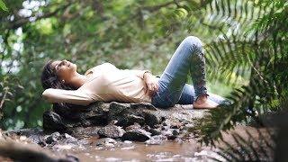 Nee Paata Madhuram , Kannulada Cover Song || Sudha Ganti || Shanmukh Tallapragada