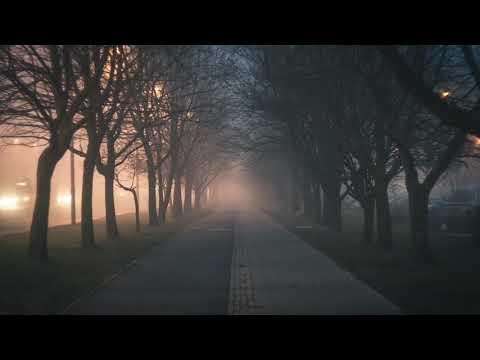 Михаил Лермонтов - Выхожу один я на дорогу