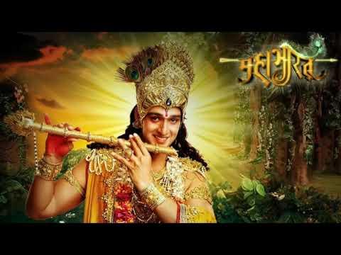 Mahabharatam Theme Music