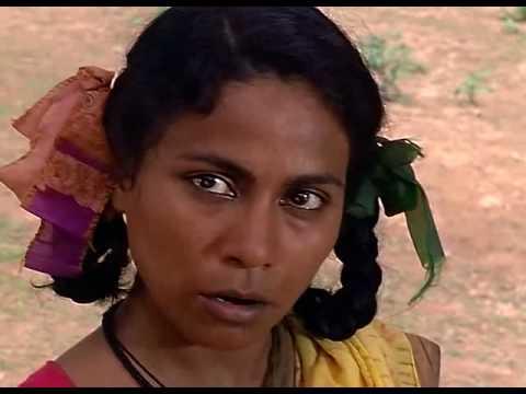 Bandit queen Abusing By Nirmal Pandey