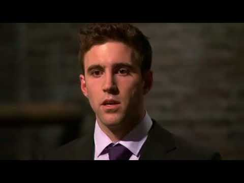 Best Pitch Ever!  Mainstage Travel Dragon's Den Series 11 Episode 7