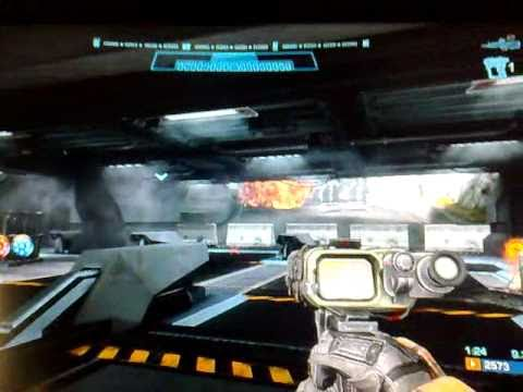 halo reach matchmaking commendation boosting Commendations (halo: reach)  firefight commendations edit in firefight matchmaking,  not only does credit farming boost commendation progress,.