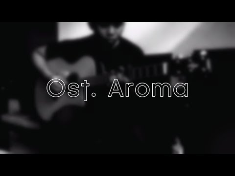 OST Aroma Indosiar | Fingerstyle #26