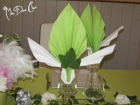 La table le jardin des anges youtube - La table des merville castanet ...