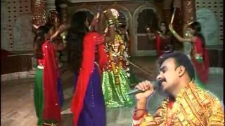 Chalo Re Garva Khele [Full Song] Jai Bijasan Maiyya