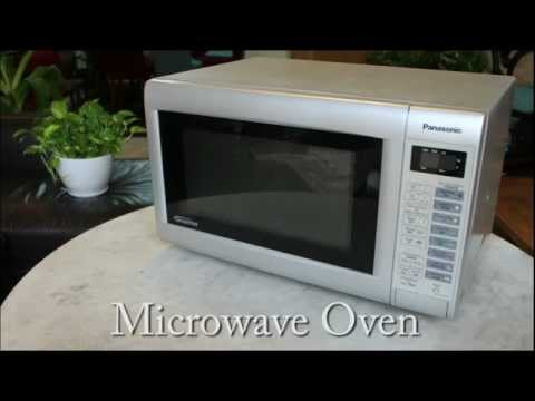 how to cook sushi rice in the microwave