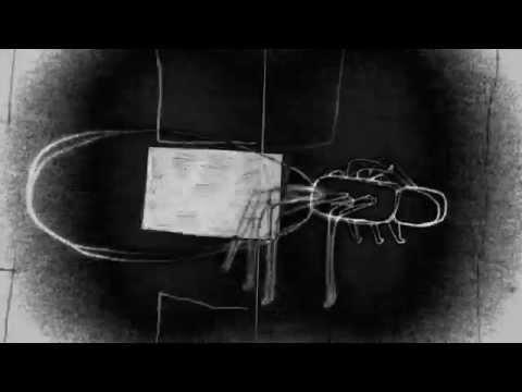 The Antler King - 14:48  (Elefant Remix) [Official Video] Mp3