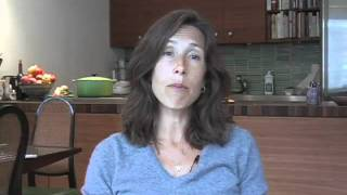 Expert Eyes - Nina Planck, Author of Real Food and farmer