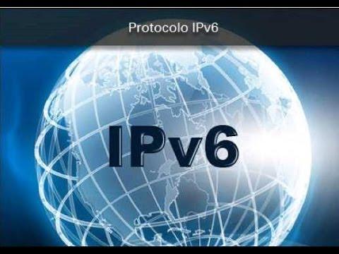 Curso de IPv6 - Aula 1 - Revisão de IPv4
