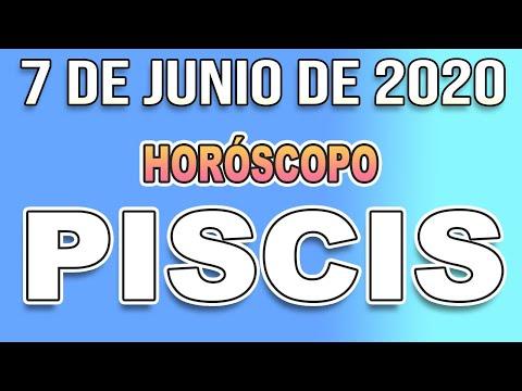 mhoni-vidente---horoscopo-de-hoy-piscis-7-de-junio-2020-❤️-🧡-💛-💚-💙-💜