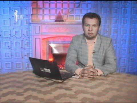 ТДК смотреть онлайн бесплатно, ТДК прямой эфир в хорошем