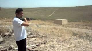 Zakho Iraq