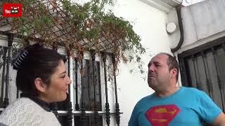 Paco y Maite en San Valentín 💓💓💓
