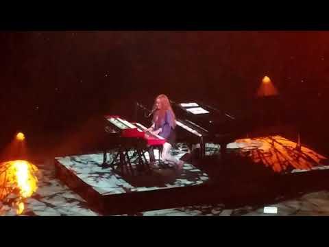 Tori Amos A Sorta Fairytale