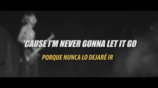 ONE OK ROCK - Taking Off [Lyrics/Sub. español]