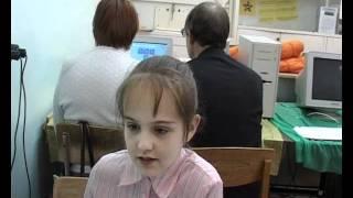 Клип.avi