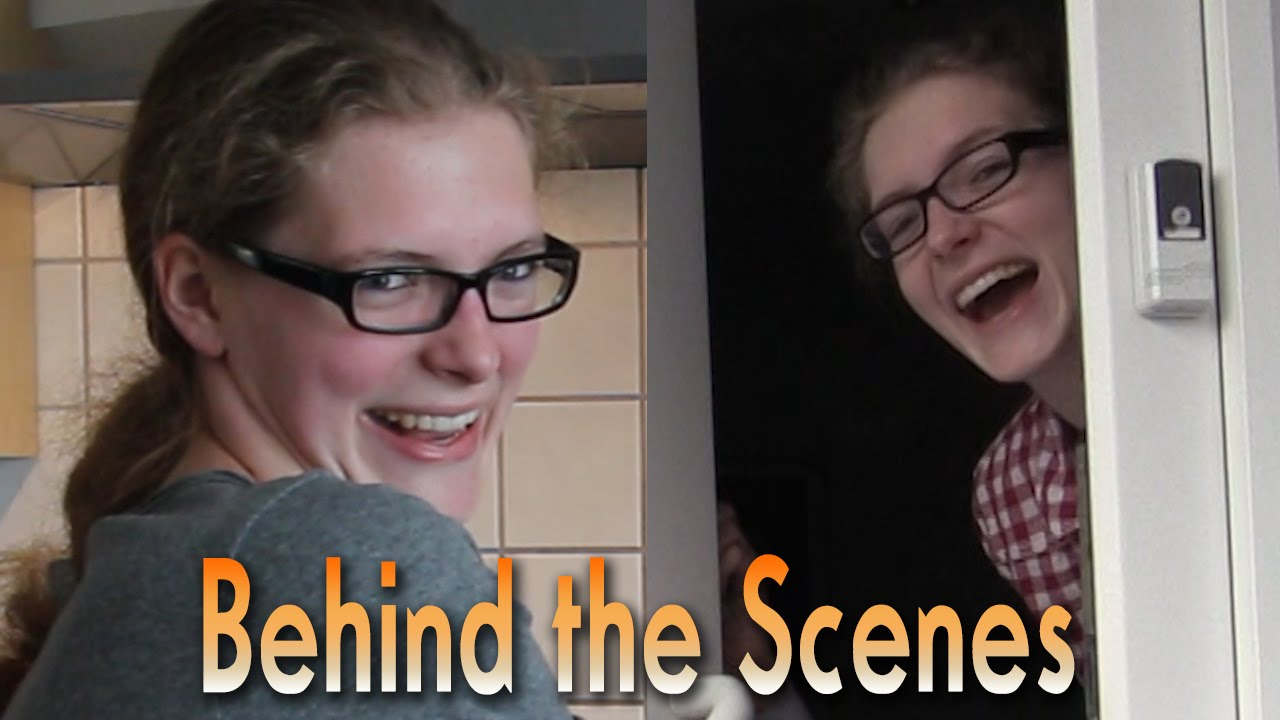 Download Behind The Scenes Lego House - Ed Sheeran Musicvideo