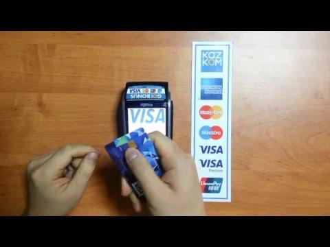 Asus N71Vg Notebook Alcor AU6433 Card Reader Driver (2019)