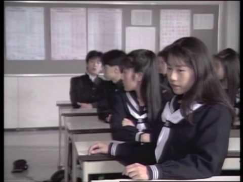 中嶋美智代:ひなげし(PV)