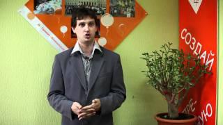видео Как организовать праздничное агентство