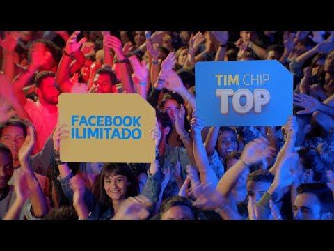 tim-chip-top