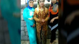 Video jupe aku ra popo download MP3, 3GP, MP4, WEBM, AVI, FLV Oktober 2019