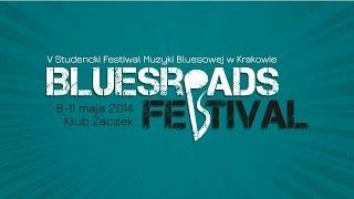 Download lagu BLUESROADS FESTIVAL 2014