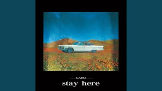 Download 있어줘 Stay Here Mp3