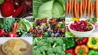 видео Салат «Лохматый»: несколько популярных рецептов