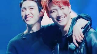GOT7 JB - My Youth ft Jinyoung Happy Birthday 19940106