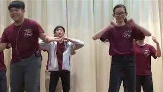 Publication Date: 2019-03-05 | Video Title: 才藝表演日2019