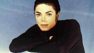 Michael Jackson There Must Be More To Life Than This