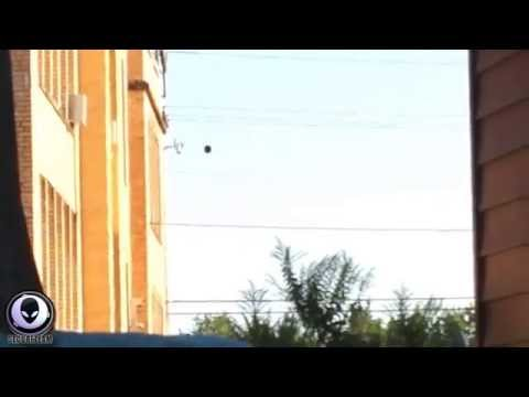 8/29/2014 ALERT! MAJOR UFO SHIP SIGHTING! MULTIPLE WITNESSES - Alien Coverup!