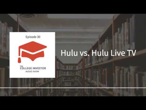 Hulu vs. Hulu Plus Live TV: Which Is Worth It?
