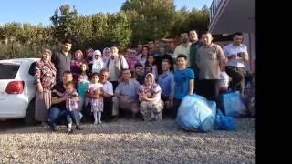 Amasya Taşova Şahinler Köyü Dert Adamı Söyletir(Amasya Taşova Şahinler Köyü Dert Adamı Söyletir Mustafa ŞENOL 2016., 2016-07-16T11:58:32.000Z)