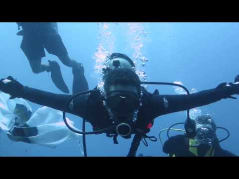 Discovery Diving Club - Goes to Morela, Maluku