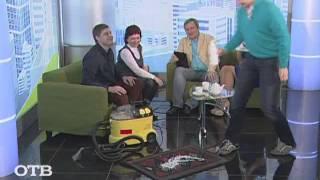Генеральная уборка дома и на улице (04.04.13)(, 2013-04-04T06:17:22.000Z)