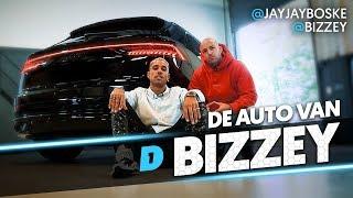 BIZZEY koopt HARDSTE AUDI Q8 van NL! // DAY1
