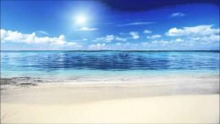 Aleiria - Aztec Octagen & Arizona Remix) YouTube Videos