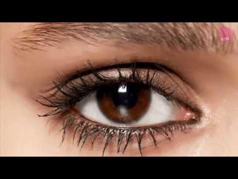 Come truccare gli occhi piccoli: il make-up per aprire lo ...