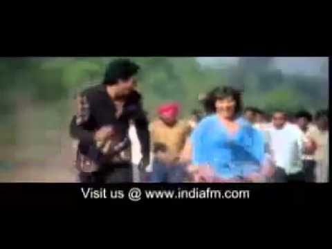 Mp4 Video In Dil Apna Preet Parai Malayalam Movie Free Download