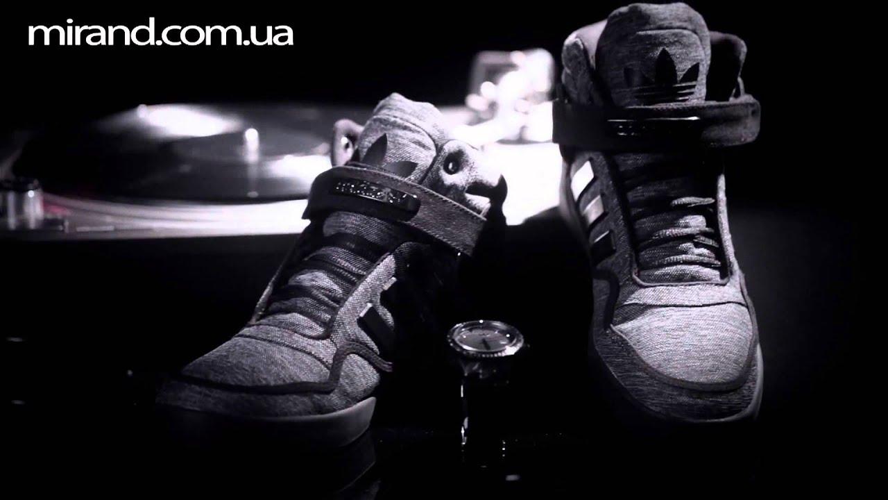 Успейте купить подарки себе и родным!. Adidas. Ru – это официальный российский интернет-магазин одного из самых известных в мире спортивных брендов adidas, который производит одежду, обувь, а также аксесс. 10% скидка на спортивную обувь, одежду и аксессуары при подписке на рассылку!